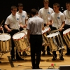 swiss-junior-drum-show_20131123-200252_bf_dsc03225