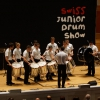 swiss-junior-drum-show_20131123-200318_bf_dsc03226