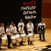 swiss-junior-drum-show_20131123-200332_bf_dsc03227