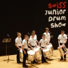 swiss-junior-drum-show_20131123-200350_bf_dsc03229
