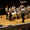 swiss-junior-drum-show_20131123-200416_bf_dsc03231