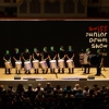 swiss-junior-drum-show_20131123-201216_bf_dsc03248