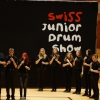swiss-junior-drum-show_20131123-202556_bf_dsc03288