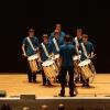 swiss-junior-drum-show_20131123-203252_bf_dsc03304