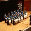 swiss-junior-drum-show_20131123-203602_bf_dsc03313
