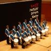 swiss-junior-drum-show_20131123-203616_bf_dsc03314