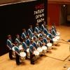 swiss-junior-drum-show_20131123-203626_bf_dsc03315