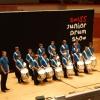 swiss-junior-drum-show_20131123-203642_bf_dsc03317
