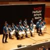 swiss-junior-drum-show_20131123-203650_bf_dsc03318