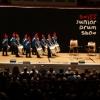 swiss-junior-drum-show_20131123-203806_bf_dsc03321