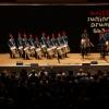swiss-junior-drum-show_20131123-203816_bf_dsc03323