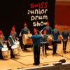 swiss-junior-drum-show_20131123-203906_bf_dsc03326