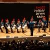 swiss-junior-drum-show_20131123-203928_bf_dsc03327