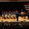 swiss-junior-drum-show_20131123-204032_bf_dsc03334
