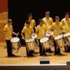 swiss-junior-drum-show_20131123-210728_bf_dsc03380