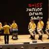 swiss-junior-drum-show_20131123-210738_bf_dsc03381