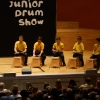 swiss-junior-drum-show_20131123-210846_bf_dsc03383