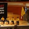 swiss-junior-drum-show_20131123-210914_bf_dsc03384