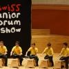 swiss-junior-drum-show_20131123-210938_bf_dsc03387