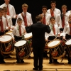 swiss-junior-drum-show_20131123-212352_bf_dsc03425