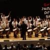 swiss-junior-drum-show_20131123-213126_bf_dsc03453