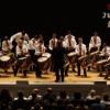swiss-junior-drum-show_20131123-213148_bf_dsc03454