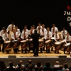 swiss-junior-drum-show_20131123-213152_bf_dsc03457
