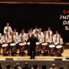 swiss-junior-drum-show_20131123-213154_bf_dsc03458