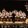 swiss-junior-drum-show_20131123-213158_bf_dsc03459
