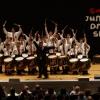 swiss-junior-drum-show_20131123-213242_bf_dsc03461
