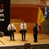 swiss-junior-drum-show_20131123-213304_bf_dsc03465