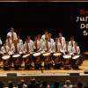 swiss-junior-drum-show_20131123-213312_bf_dsc03466