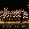 swiss-junior-drum-show_20131123-213330_bf_dsc03467