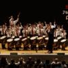 swiss-junior-drum-show_20131123-213330_bf_dsc03467