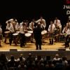 swiss-junior-drum-show_20131123-213338_bf_dsc03468