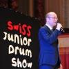 SJDS-2014-DSC_6708