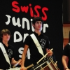SJDS-2014-DSC_6901