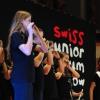 SJDS-2014-DSC_6908