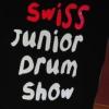 SJDS-2014-DSC_6941