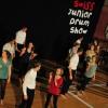 SJDS-2014-DSC_7012