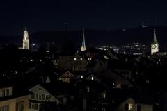 SJDS-2018-Zuerich-0004