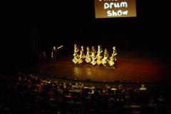 Basler Trommelakademie