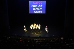 Basler Piccolo Ensemble
