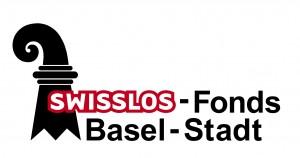 Swisslos-Fonds Basel-Stadt